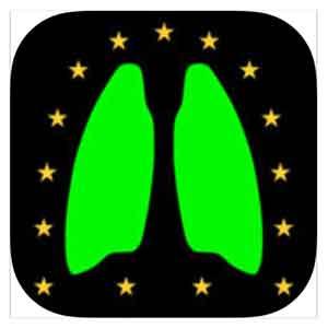 Nichtraucher werden App