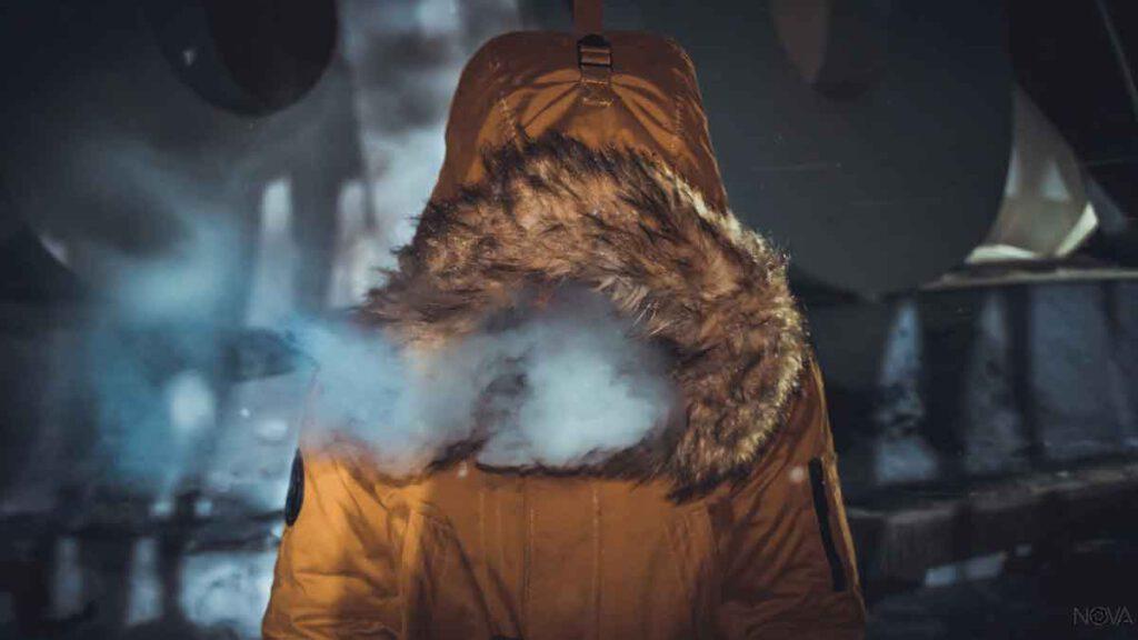 Kann man mit einer ezigarette aufhoren zu rauchen